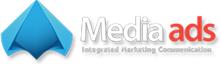 Media Ads